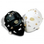 Mylec Pro Floor Hockey Goalie Mask Each