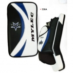 Mylec Pro Goalie Blocker & Catch Glove