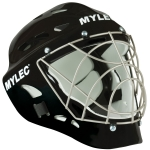 Mylec Ultra Pro Floor Hockey Goalie Mask Each