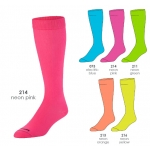TCK Neon All Sport Fashion Socks