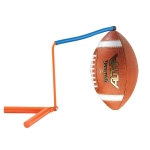 NEW - Football Kicking Holder