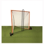 NEW - Lacrosse Goal Dolley