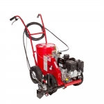 NewStripe 4400 Airless Walk Behind Striping Machine