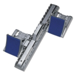 NEWTON INTERNATIONAL STARTING BLOCK