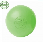 Lime Green Official Lacrosse Balls NOCSAE / NCAA / NFHS Approved (Dozen)