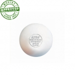 White Official Lacrosse Ball NOCSAE / NCAA / NFHS Approved (Dozen)