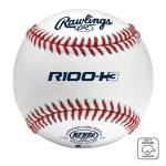 nocsae_stamped_rawlings_r100_h3_high_school_nfhs_baseball__dozen_