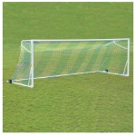 Nova Ultimate Folding Official Portable Soccer Goal (Pair)