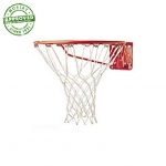 Nylon Basketball Net