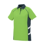 Augusta Ladies Oblique Sport Shirt