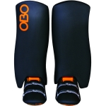 OBO Cloud Leg Guards And Kickers
