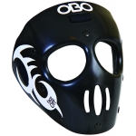 OBO FaceOff Mask