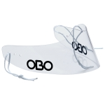 OBO GTP Throat Protector
