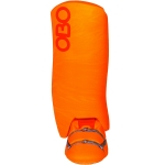 OBO OGO Leg Guards And Kickers