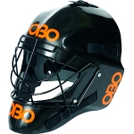 OBO Poly P Field Hockey Helmet