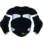 OBO ROBO Chest Protector With Arm Guards