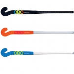 OBO Skinny Thing Composite Goalie Stick