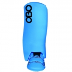 OBO Yahoo Leg Guards And Kickers