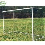 Official Field Hockey Goal With Out Bottom Boards (Pair)