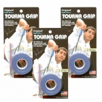 Original Tourna Grip