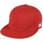 Outdoor Cap BL1250 Proflex Baseball Cap- Includes 1 Color- 1 Letter Front Embroidery