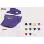 Outdoor Cap MWV-100 Protech Mesh Performance Visor