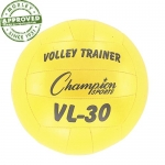 Oversize Trainer Volleyball