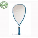 Oversized Racquetball Racket