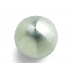 Pacer Stainless Steel Shot Put
