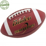 Baden Perfection Advanced Microfiber Footballs