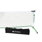 Pickle-Ball® 3.0 Tournament Frame & Net