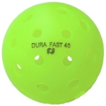 Pickle-Ball® Outdoor Balls