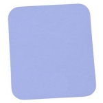 plain_chamois_8__square_towel