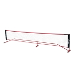 Port-A-Net 20' Wide Portable Net System