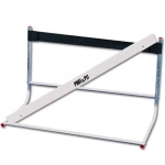 Port-A-Pit Junior Aluminum Training Hurdle
