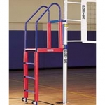 Porter Fitted Referee Stand Padding For MA22306 And MA22307