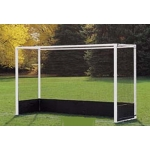Porter Official Portable Field Hockey Goals
