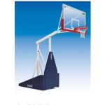 Porter Portable Recreational Basketball System