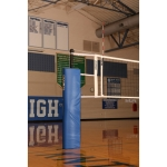 Porter Powr-Carbon  II Volleyball Systems
