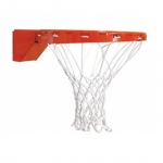Porter Powr-Flex Outdoor Basketball Rim