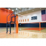 Porter Powr-Line Standard Volleyball Packages