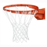 Porter TFX Basketball Goal  >NEW<