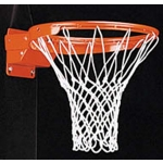 Porter Ultra-Flex Basketball Rim