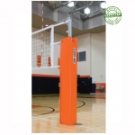 Porter Volleyball System Upright Padding