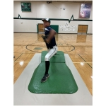 portolite_ipm_2250_indoor_pro_2_piece_pitching_mound