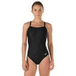 Powerflex Adult Female Core Flyback