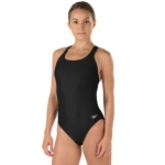 Powerflex Adult Female Core Super Pro Back