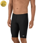 powerflex_male_solid_jammer_adult_