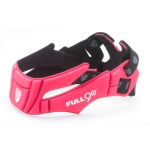 Premier Model Tri-Fit Adjustable Preformance Head Guard
