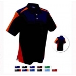 Pro Celebrity Fierce Men's Polo Shirt